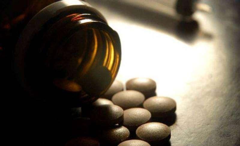 การสะกดจิตกับการบำบัดผู้ติดยาเสพติด