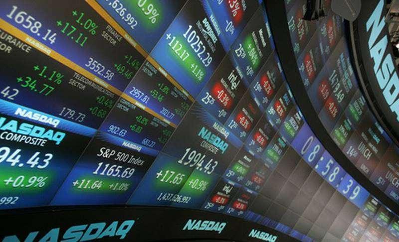 พฤติกรรมอันนำไปสู่ความล้มเหลวในตลาดหุ้น (ตอนที่ 3)
