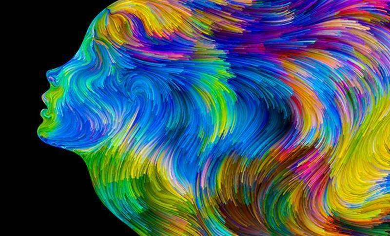 """Learning NLP ตอนที่ 8 """"ประสาทสัมผัสภายนอกและภายใน"""""""